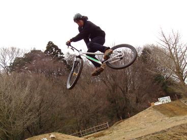 Wataru2_2