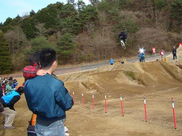 Wataru3
