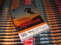 Japanismp